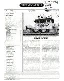 Steamboat Bill Book PDF
