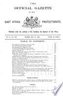 May 15, 1908