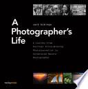 A Photographer s Life