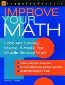 improve-your-math