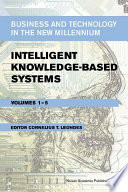 Intelligent Knowledge Based Systems