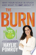 The Burn Book PDF