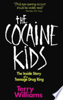 The Cocaine Kids