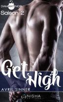 Get High - Saison 2