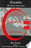 Eurabia cloth