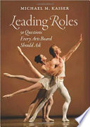 Leading Roles