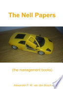 The Nell Papers  the management books