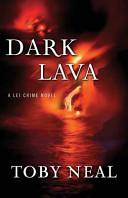 Dark Lava