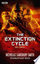 The Extinction Cycle   Buch 1  Verpestet