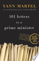 101 Letters to a Prime Minister
