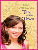 Ebook Talk of the Town Epub Lisa Wingate Apps Read Mobile