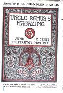 Uncle Remus s Magazine
