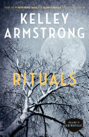 Rituals : kelley armstrong's