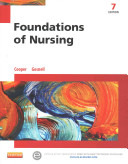 Foundations of Nursing   Text and Elsevier Adaptive Learning and Elsevier Adaptive Quizzing  Retail Access Cards  Package