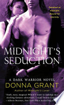 Midnight s Seduction