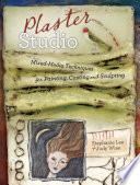 Plaster Studio