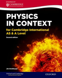 Essential Physics for Cambridge Igcse r  2nd Edition