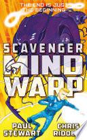 Scavenger  Mind Warp
