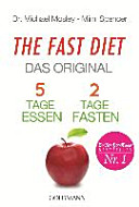 The Fast Diet   Das Original