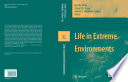 Life In Extreme Environments book