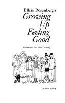 Growing up feeling good