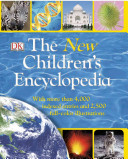 The New Children s Encyclopedia