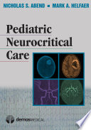 Pediatric Neurocritical Care book