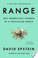 Range Book PDF