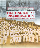 Fighting Racial Discrimination