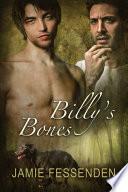 Billy S Bones