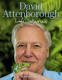 Life Stories Book PDF