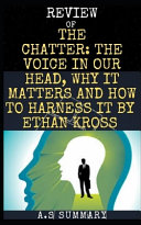 Review Of Chatter Book PDF