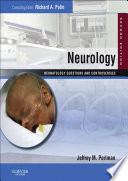 Neurology Neonatology Questions And Controversies Series E Book