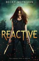 Reactive Book PDF