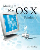 Moving to Mac OS X Painlessly