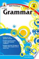 grammar-grade-4