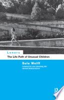 Loners Book PDF