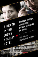 download ebook a death in the lucky holiday hotel pdf epub
