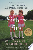 Sisters First Pdf/ePub eBook