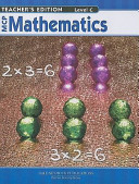MCP Mathematics