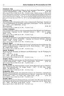 Jahresverzeichnis der Hochschulschriften der DDR, der BRD und Westberlins