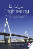 Bridge Engineering