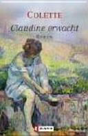 Claudine erwacht