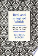 Real and Imagined Worlds