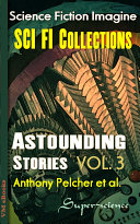 download ebook astounding stories vol 3 pdf epub