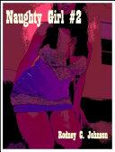 Naughty Girl  2