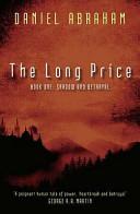Long Price