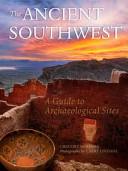 The Ancient Southwest