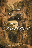 download ebook from creation until forever pdf epub