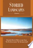 Storied Landscapes